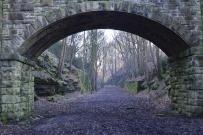 ryburn-valley-171