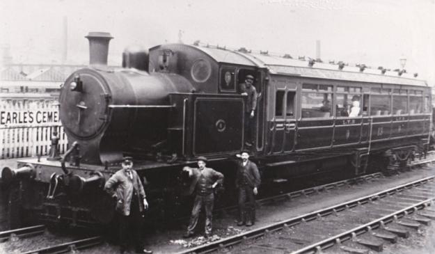 history-2-engine-crew