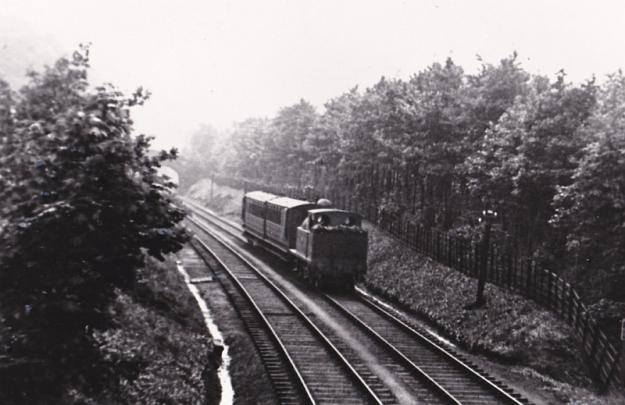 history-3-train