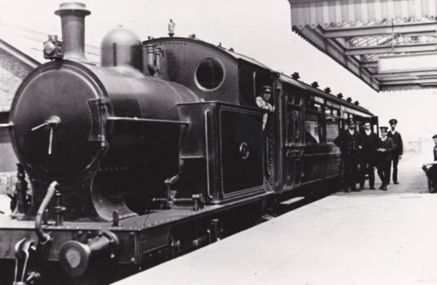 history-5-station